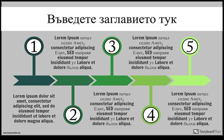 Продукт Dev Info-3