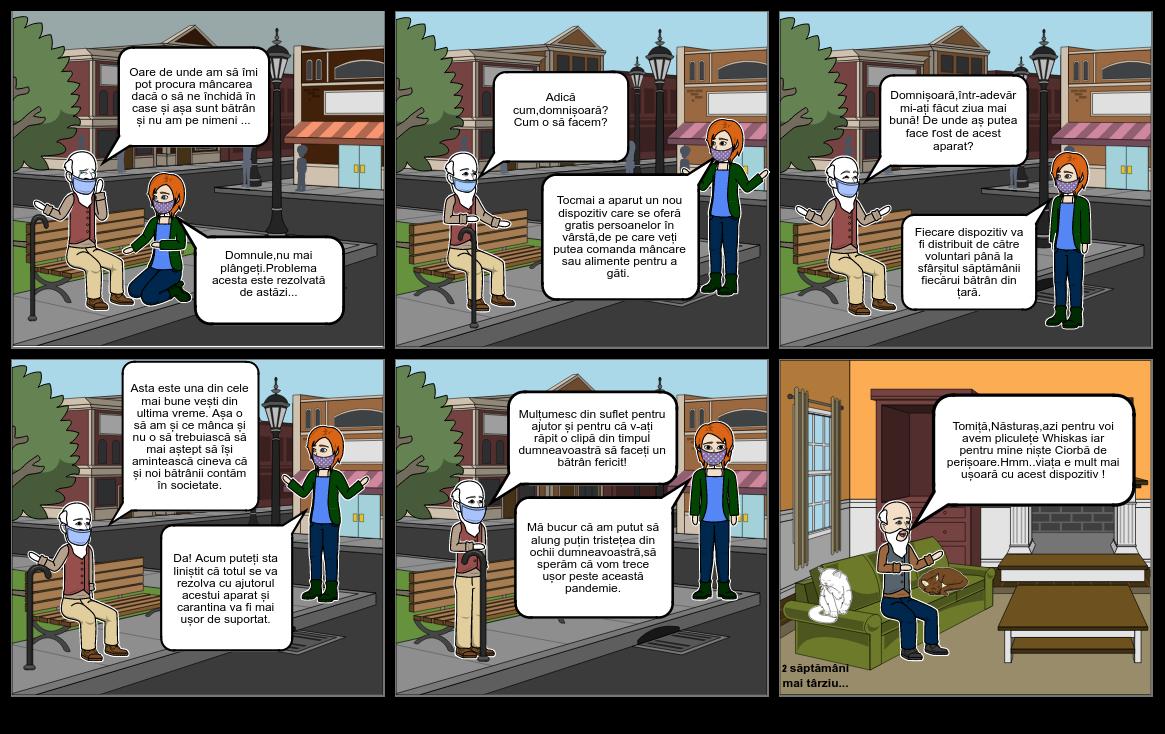 Storyboard-versiunea1