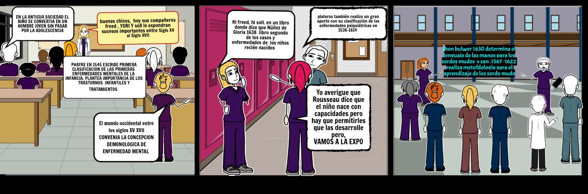 biopsicosocial