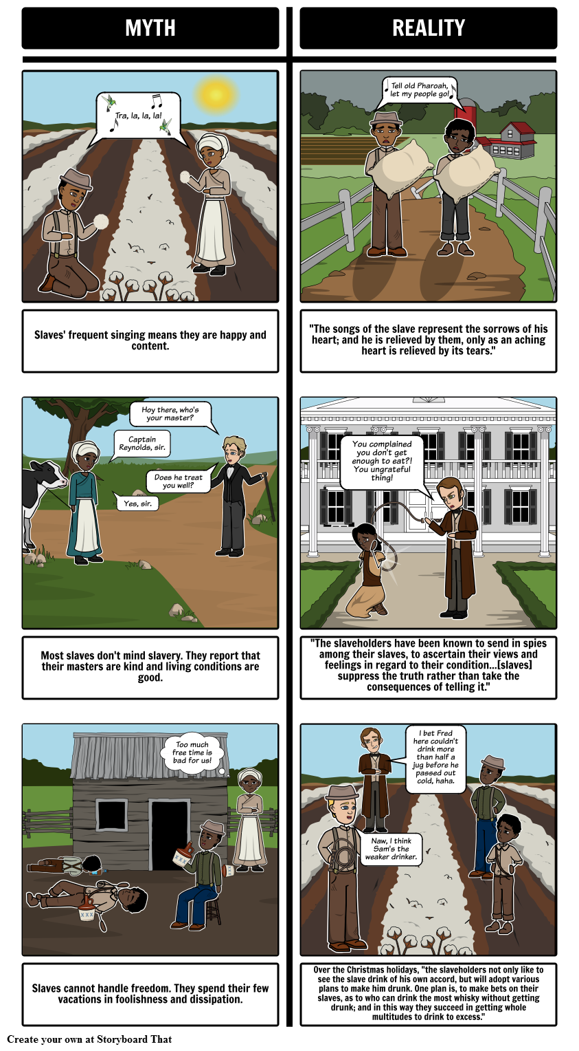 narrative life of frederick douglass essay Narrative of the life of frederick douglass essay - quality and affordable report to ease your studying benefit from our affordable custom term paper writing service and benefit from great quality get a 100% original, non-plagiarized thesis you could only think about in our paper writing assistance.