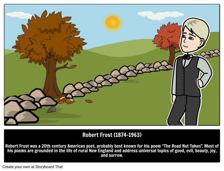 robert frost great american poet - robert frost medal - american academy of arts and letters gold medal for poetry - united states poet laureate.