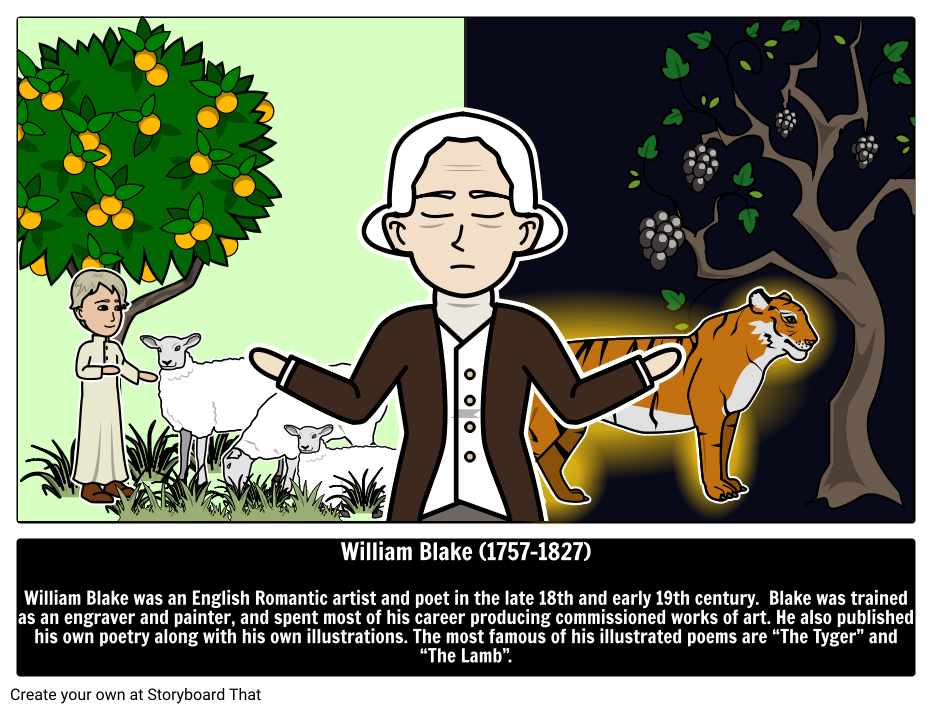 a biography of william blake an english artist Definition of william blake in the audioenglishorg dictionary meaning of william blake who is/who was william blake proper usage and pronunciation (in phonetic transcription) of the word william blake information about william blake in the audioenglishorg dictionary, synonyms and antonyms.