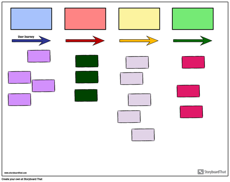 Agile Template 1