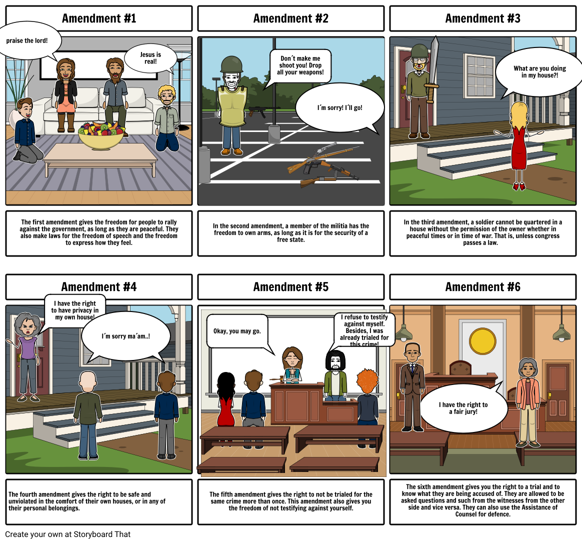 BOR_Storyboard
