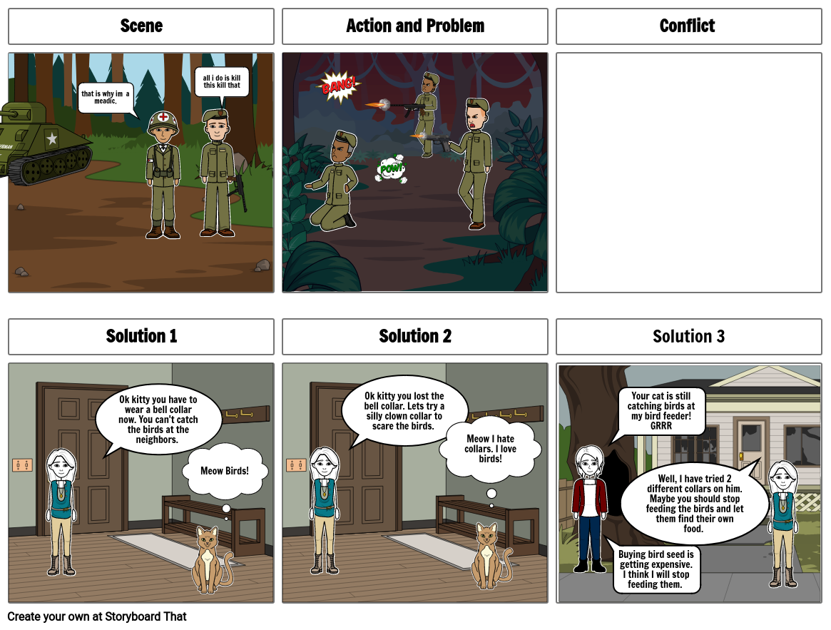esl critical thinking editing service usa