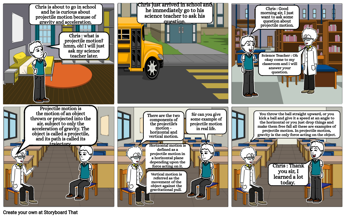 StoryBoardThat_TitularIver