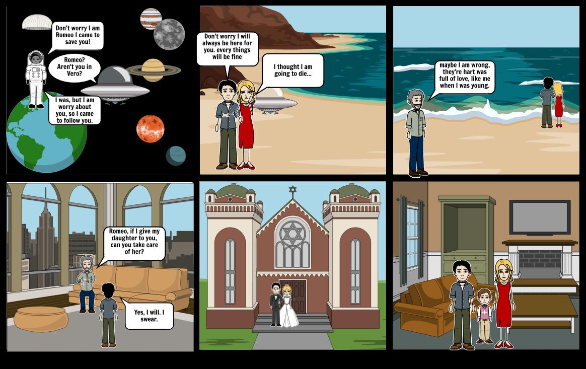 Storyborld2