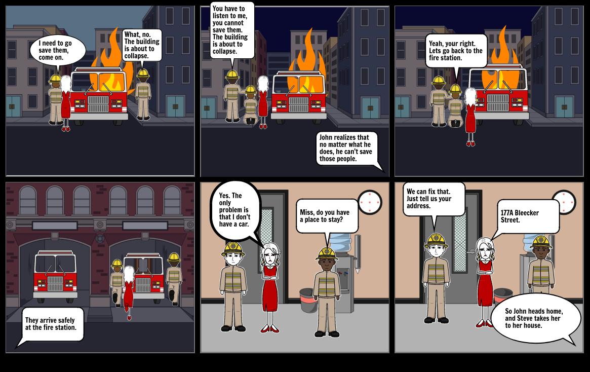 9-11 part 4