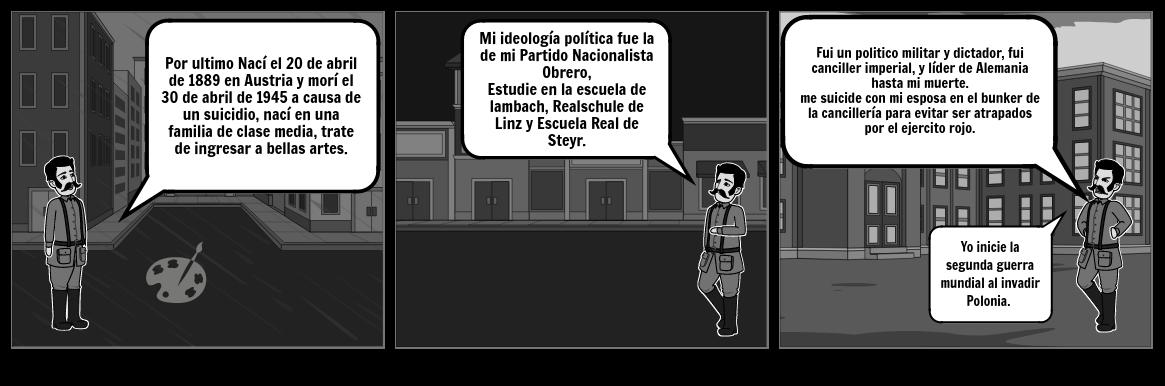 CuevasMendoza_SantiagoTopiltzin_M10S1AI2