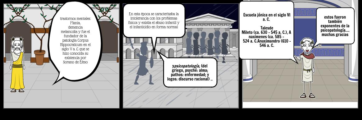 grecia antigua 2