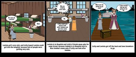 Meet letty @