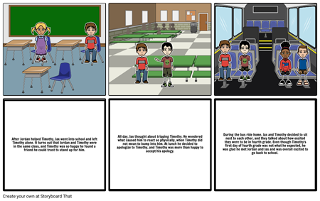 Adventures: page 2