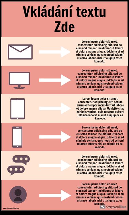 Komunikace Info-2