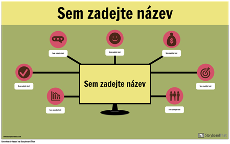 Technické Informace-3