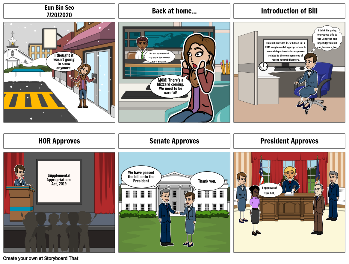 Module Four Lesson Two Pathway Two Activity
