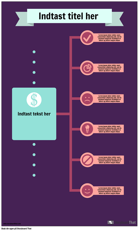 Finansiel Info-3