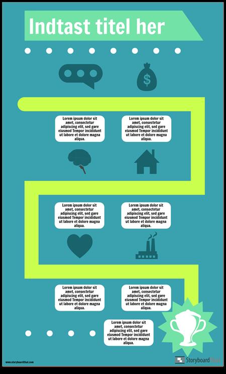 Handlingsplan Info-1