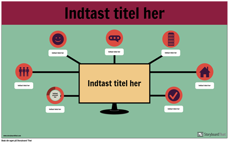 IT Info-3