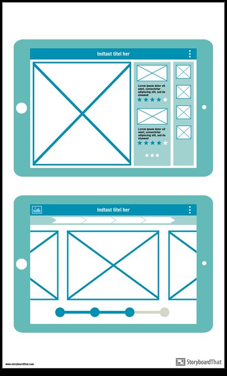 Tablet Wireframe-2