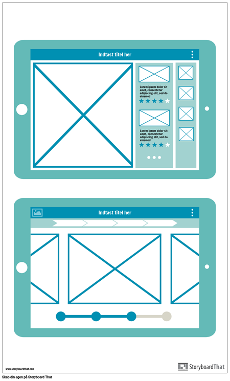Tablet Wireframe-2