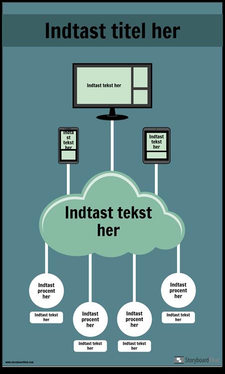 Teknisk Info-2