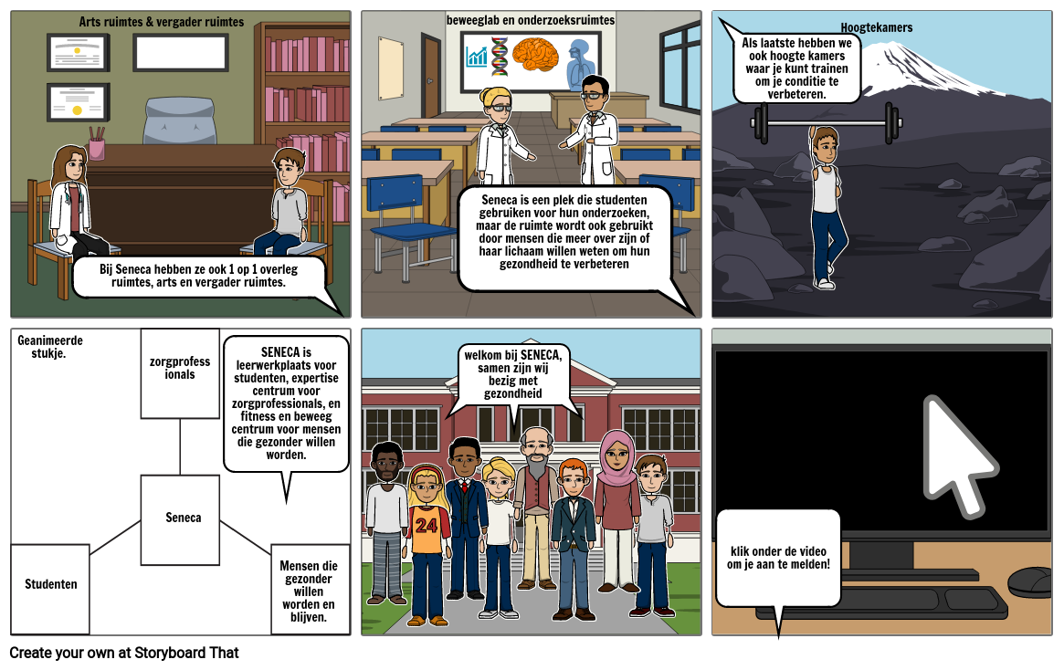 Algemeen Seneca Storyboard 1.1