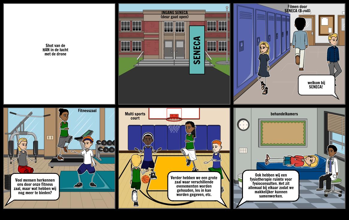 Algemeen Seneca storyboard 1.0