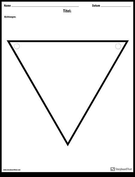 Banner Ausgeschnitten