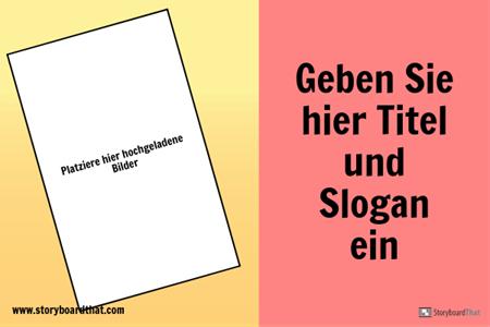 Blog-Vorschau-Vorlage 600x400px