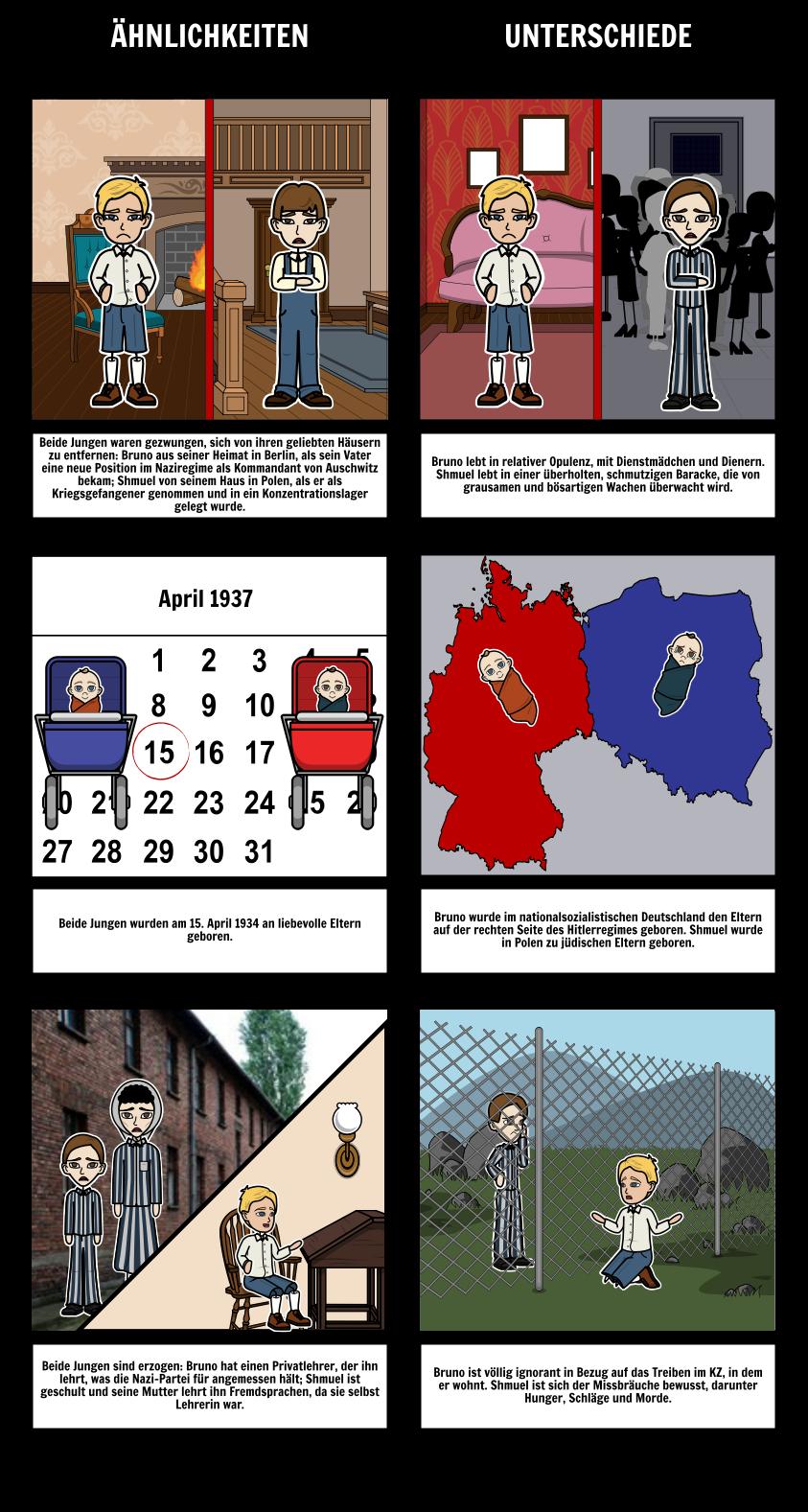 historia de malala pdf