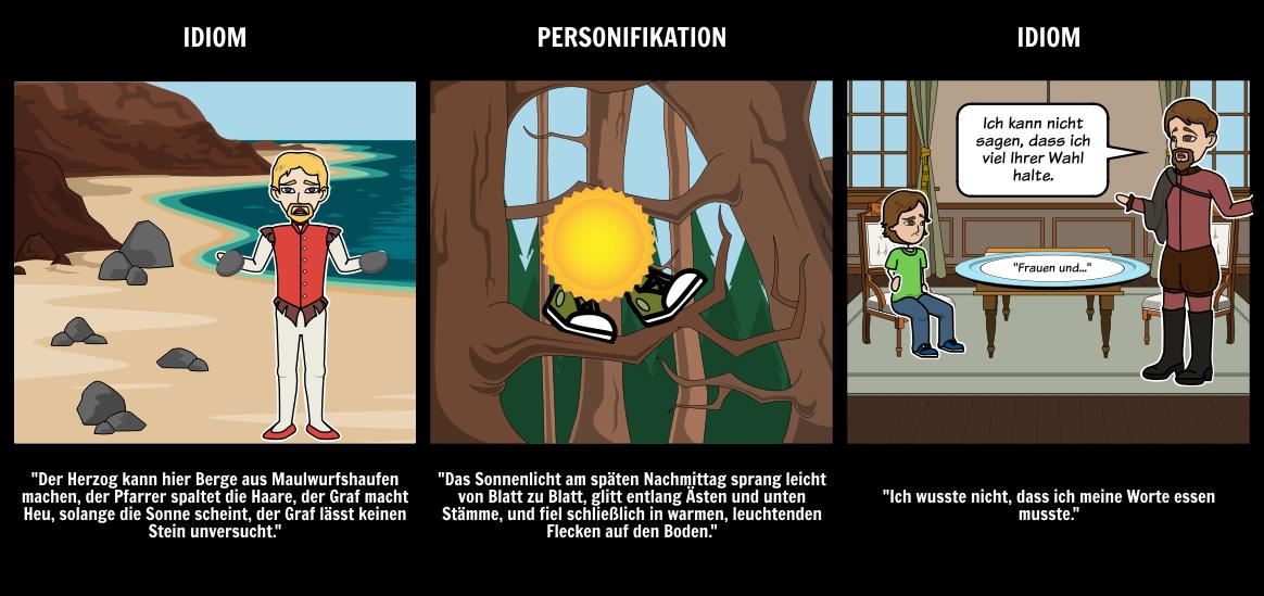 Die Phantom Tollbooth Zusammenfassung   Der Phantom Tollbooth von ...