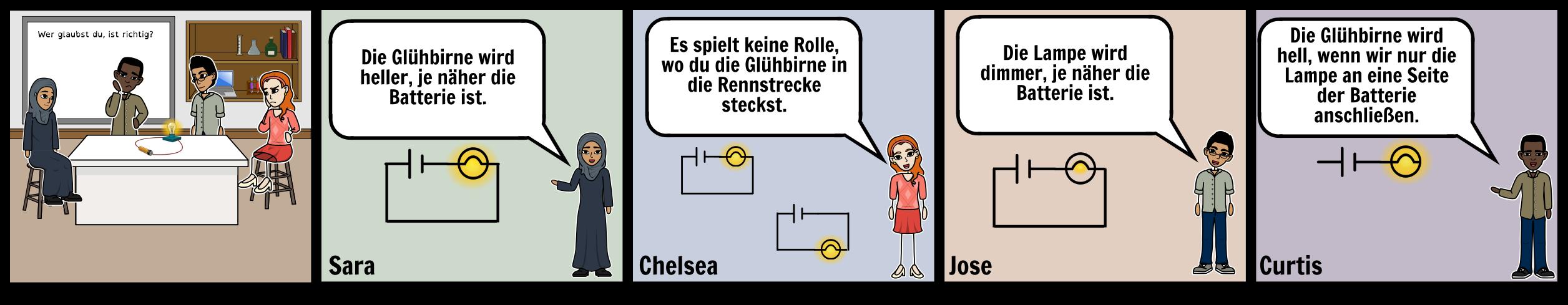 Niedlich Schaltungen Online Machen Galerie - Der Schaltplan ...