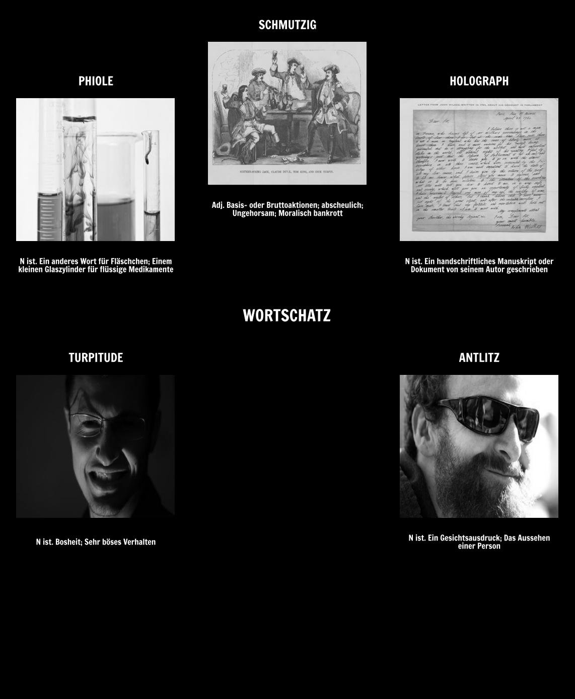 Tolle Genial Ein Anderes Wort Für Diagramm Galerie ...