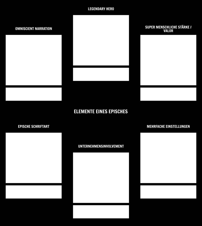 Fein Aktivitätsdiagramm Vorlage Fotos - Beispielzusammenfassung ...