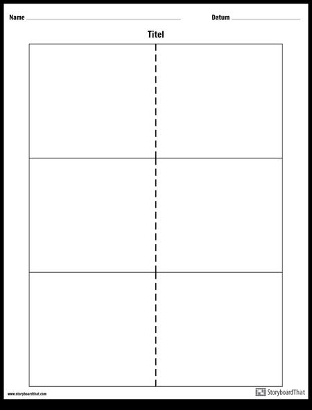 Flashcard-Vorlage   Flashcard Maker   Storyboard That