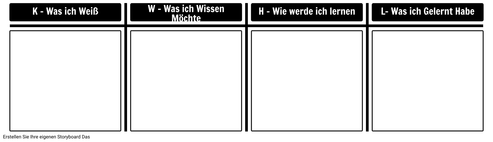 Gemütlich Schwimmen Diagrammvorlage Zeitgenössisch - Entry Level ...