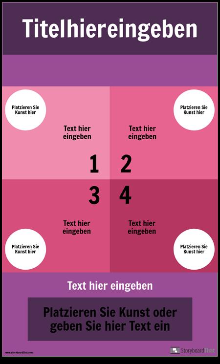 Produktentwicklung Info-2
