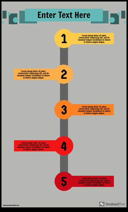 Reisekarte Info-1