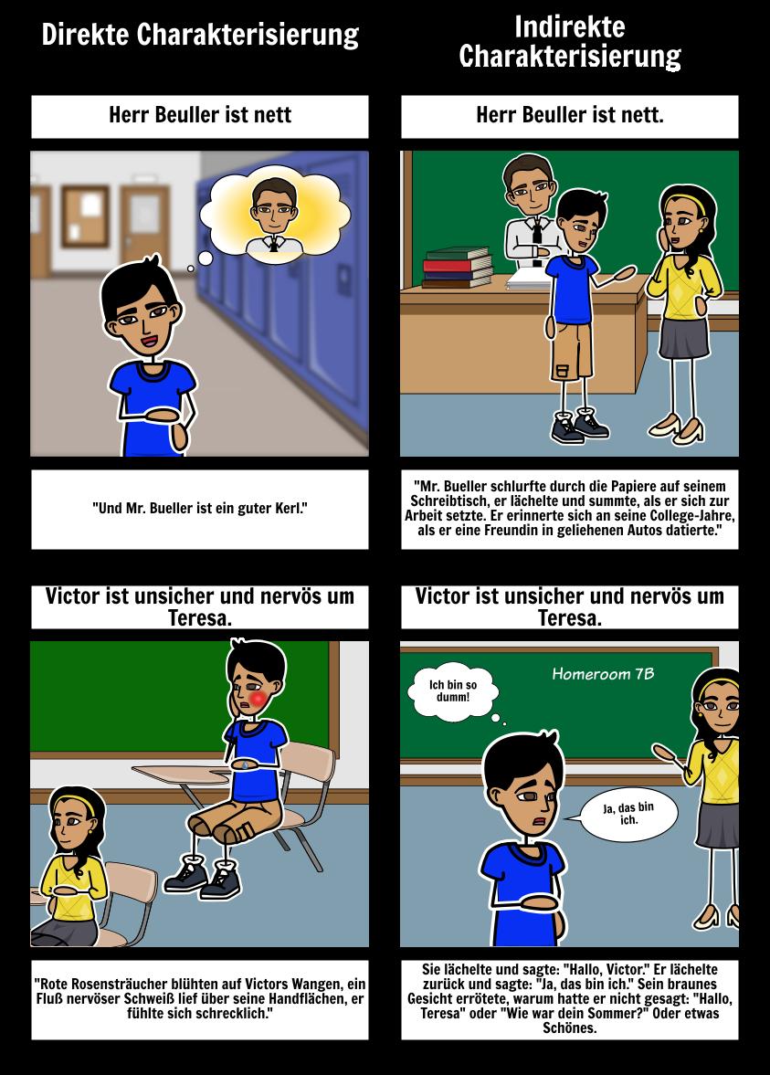 Siebte Klasse von Gary Soto | Kurzgeschichten Mittelschule | 7 ...