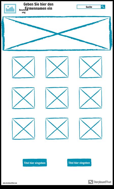 Skizze Drahtmodell-3