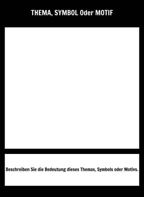 Erfreut Schreiben Sie Weiter Unterrichtspläne Für Schüler Galerie ...