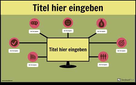 Technische Info-3