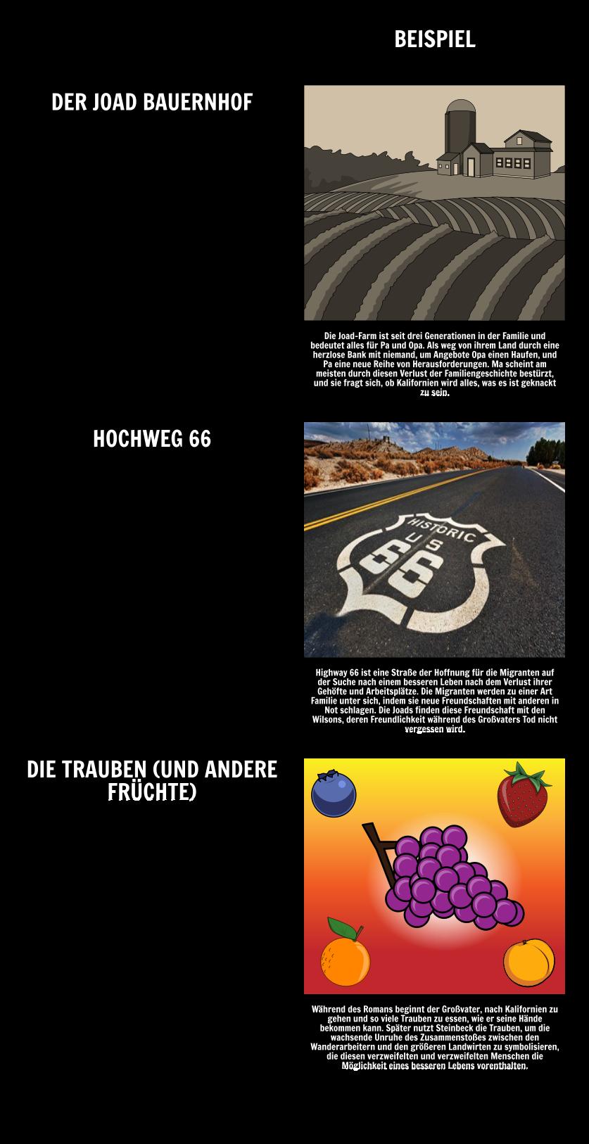 Colorful Sterbende Dünne Arbeitsblatt Zu Sein Gift - Kindergarten ...