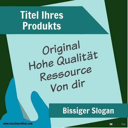 TpT-Produkt-Titelbild