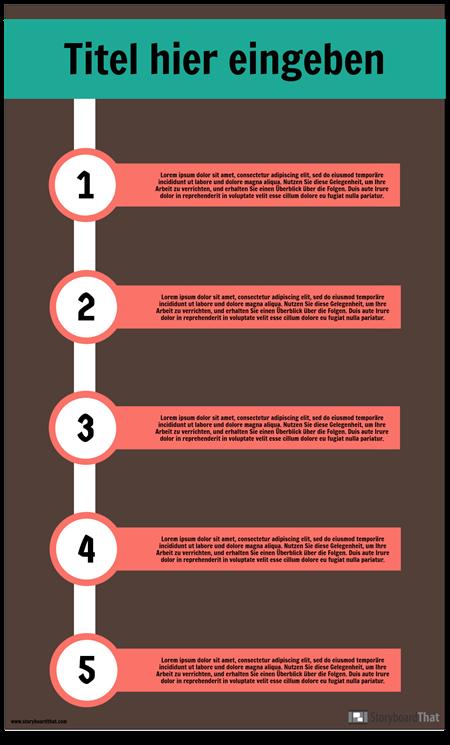 User Design Info-3