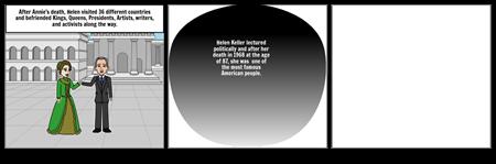 Helen Keller p3