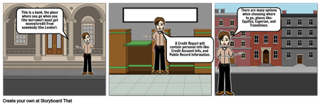 Credit Report Trace Hall