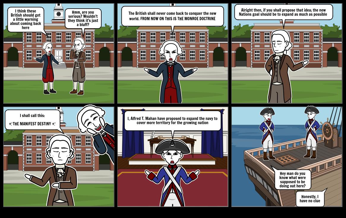 History Summative Assesment
