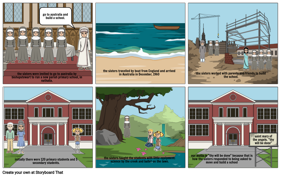 history of smota