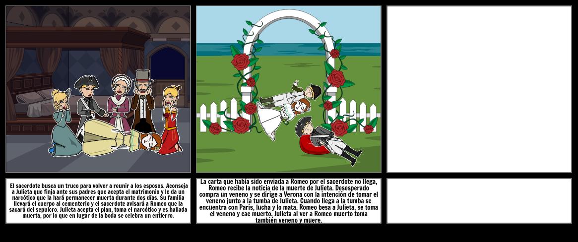 Romeo y juieta2.0